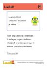 PDF thumbnail image
