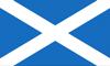 Flaga Alba
