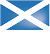 Scottish Government Logo.